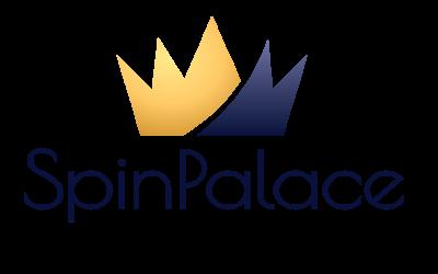 ¿Es Spin Palace el mejor casino de latino América?